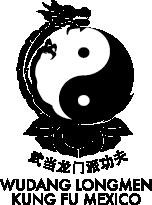 Wudang Longmen Kung fu Mèxico